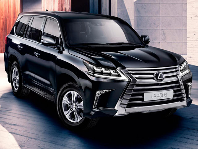 lexus lx450d 2017 may dau chot gia 8,1 ty dong hinh anh 1