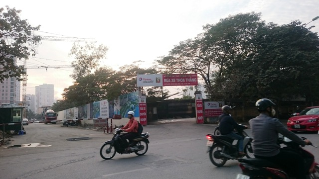 "cie group van dat cuoc o viet duc complex - du an ""om"" nghia trang hinh anh 2"