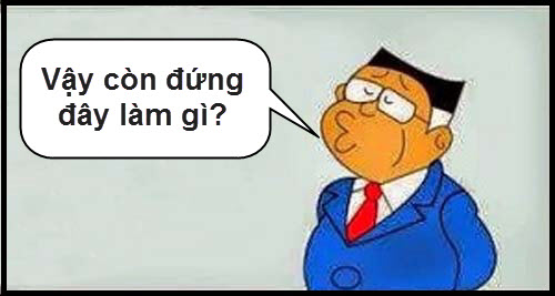 """doremon che: muon thanh cong, phai co... """"tay trong"""" hinh anh 8"""