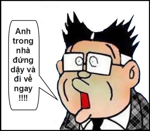 """doremon che: muon thanh cong, phai co... """"tay trong"""" hinh anh 10"""