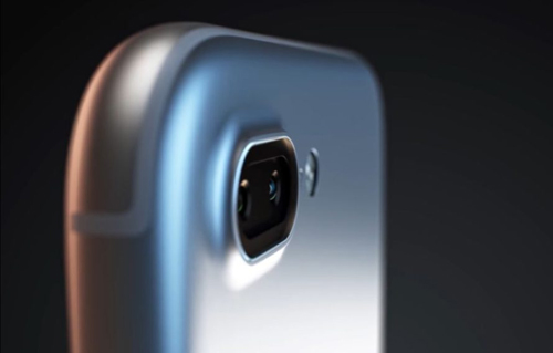 video xem truoc iphone 8, cam ung canh vien hinh anh 4