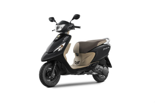 xe ga 2017 tvs scooty zest 110 gia 16,86 trieu vnd hinh anh 3