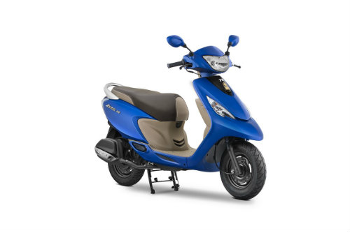 xe ga 2017 tvs scooty zest 110 gia 16,86 trieu vnd hinh anh 4