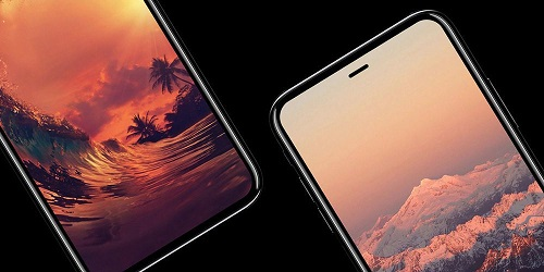 iphone 8 se co muc gia re hon 1.000 usd hinh anh 1