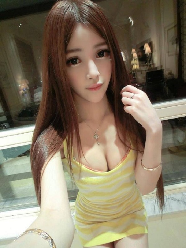 soc khi ngam can canh 5 bup be song nong bong trung quoc hinh anh 14