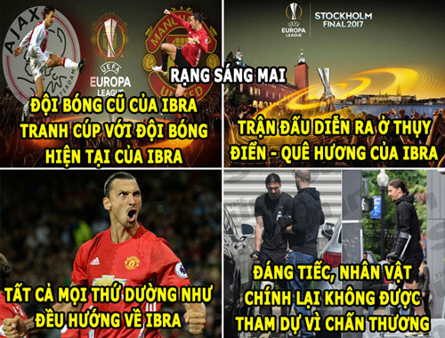 "anh che (24.5): hlv mourinho so uong ""c2"" cung wenger hinh anh 2"