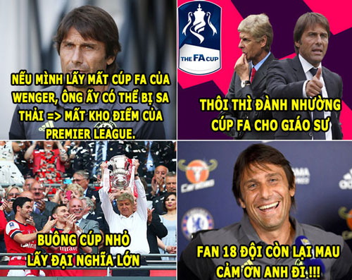 "hau truong (28.1): liverpool ""ngua tay xin cup"", chelsea ""hy sinh vi nghia lon"" hinh anh 3"
