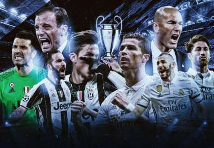 phan tich ty le real madrid vs juventus hinh anh 1