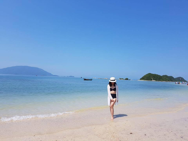 "check-in tai ""thien duong song ao"" hot nhat viet nam hinh anh 2"