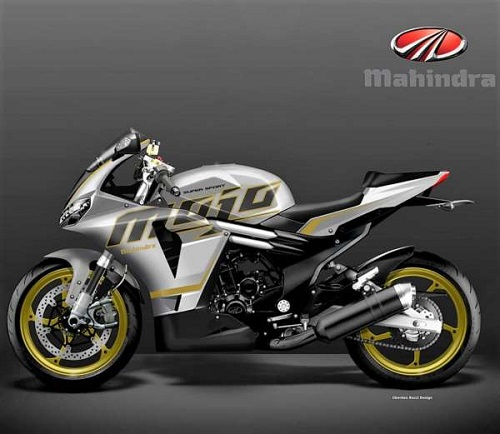 """phat them"" truoc sieu mo to mojo supersport concept hinh anh 1"