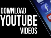 2 ung dung giup tai nhanh video Facebook ve iPhone, iPad
