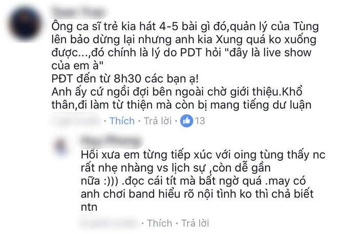 he lo su that scandal chen ep ca si tre cua phan dinh tung hinh anh 4