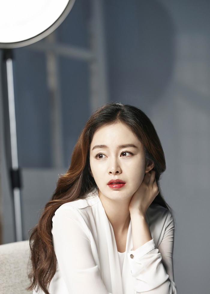 """bi rain bi fan """"doi xu te"""" vi kim tae hee co bau hinh anh 1"""