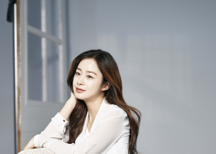 """bi rain bi fan """"doi xu te"""" vi kim tae hee co bau hinh anh 2"""