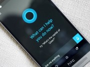 Cach dua tro ly ao Cortana cua Windows 10 len smartphone Android