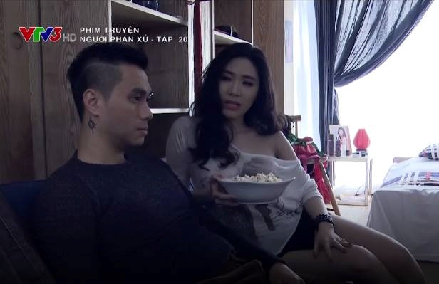 "cu lo anh ""nong"", anh nhay cam, thanh bi lai do tai goc chup? hinh anh 3"