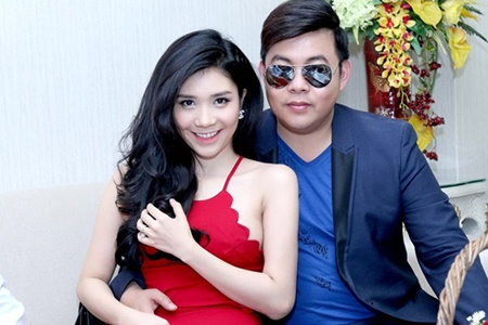 "cu lo anh ""nong"", anh nhay cam, thanh bi lai do tai goc chup? hinh anh 5"