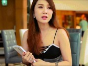 My nhan Viet noi doi suot 18 nam dang song the nao sau on ao bi tay chay