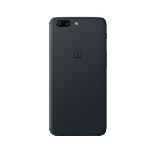 "camera sau kep tren oneplus 5 ""khung"" co nao? hinh anh 4"