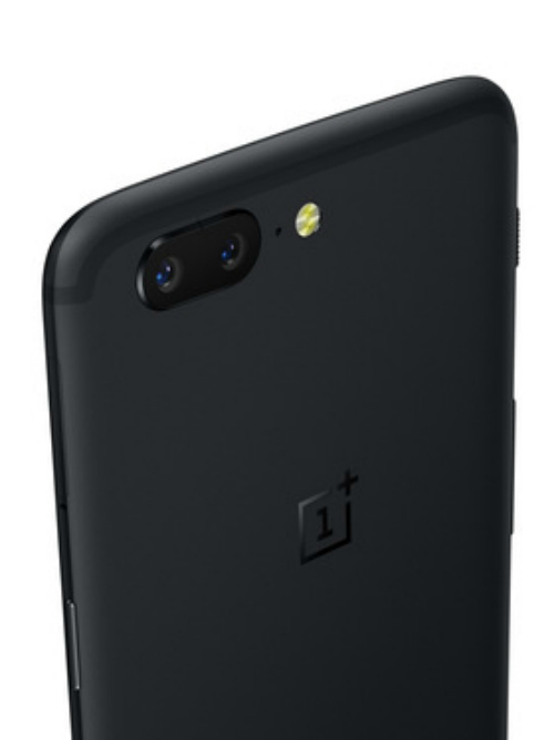 "camera sau kep tren oneplus 5 ""khung"" co nao? hinh anh 3"