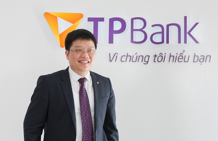 co phieu tpbank chao san voi gia 32.000 dong/co phieu co hop ly? hinh anh 2