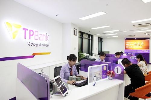 co phieu tpbank chao san voi gia 32.000 dong/co phieu co hop ly? hinh anh 1