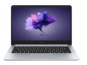 Honor MagicBook trinh lang voi bo xu ly moi nhat tu Intel
