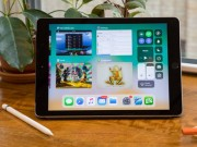 Video: 10 tinh nang dang ne tren iPad