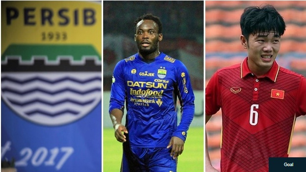 fan indonesia muon xuan truong the cho michael essien hinh anh 1
