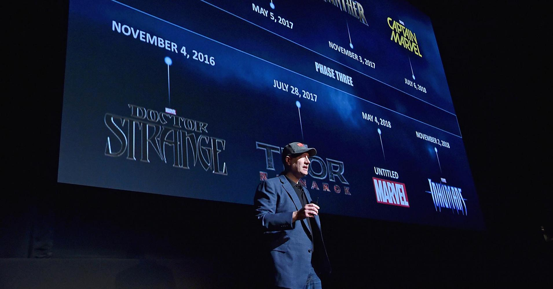 tu tho rua xe den ong trum so huu de che ty do marvel 'avengers' hinh anh 2