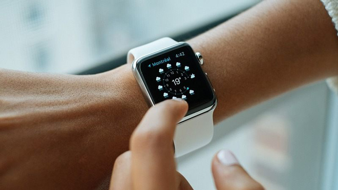 dong ho apple watch cuu song than ky cu ong 76 tuoi hinh anh 2