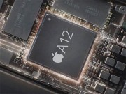 Cong nghe - iPhone 9 se tro thanh iPhone dau tien di kem chip 7 nm