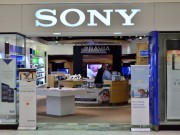 "Sony thay ""tuong"": Lieu co dung san xuat smartphone?"