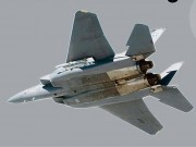 "The gioi - Khong can F-22 hay F-35, F-15SE moi nhat van du suc ""can"" Su-57 Nga?"