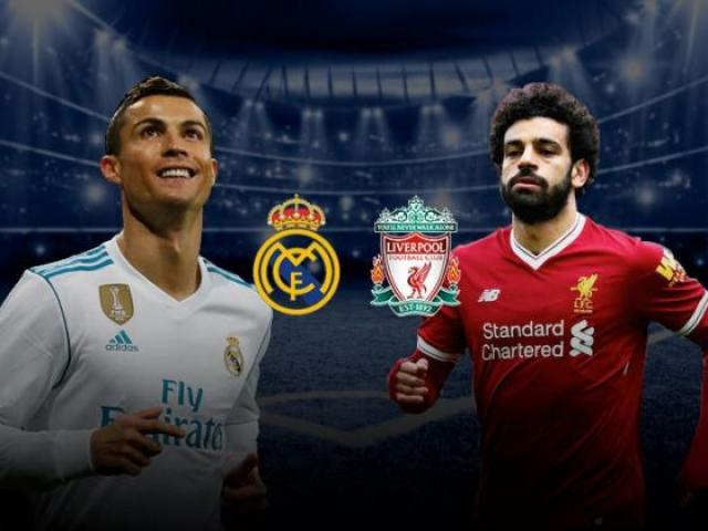 link xem truc tiep real madrid vs liverpool hinh anh 3