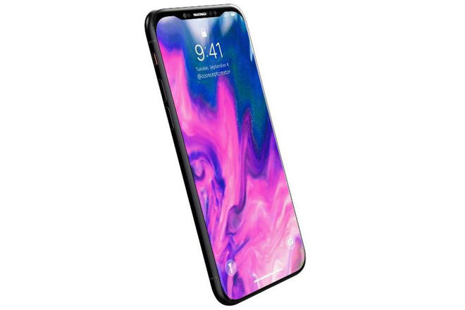 apple se tung 4 iphone moi trong nam nay hinh anh 2