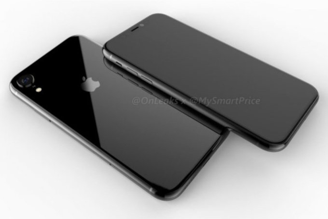 apple se tung 4 iphone moi trong nam nay hinh anh 3