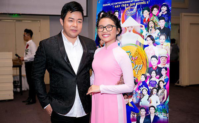 lam con nuoi showbiz viet: ke dinh danh vong, nguoi day tuyet vong hinh anh 2