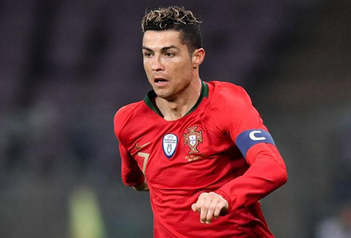top 10 tien dao dat gia nhat world cup 2018: ronaldo xep thu 7 hinh anh 8