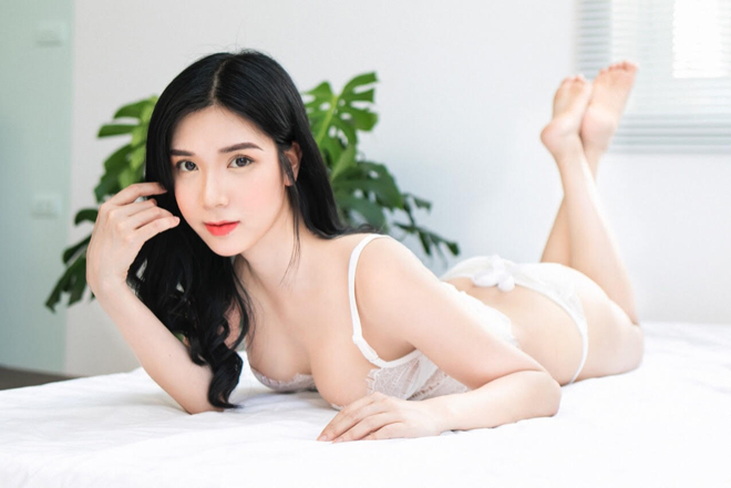 sau anh ho nua bau nguc, thanh bi len tieng ve canh nong voi viet anh hinh anh 1
