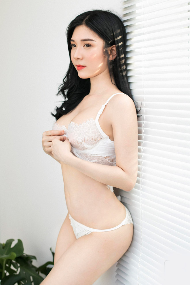 sau anh ho nua bau nguc, thanh bi len tieng ve canh nong voi viet anh hinh anh 3