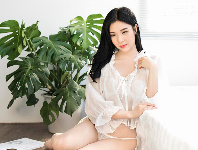 sau anh ho nua bau nguc, thanh bi len tieng ve canh nong voi viet anh hinh anh 4