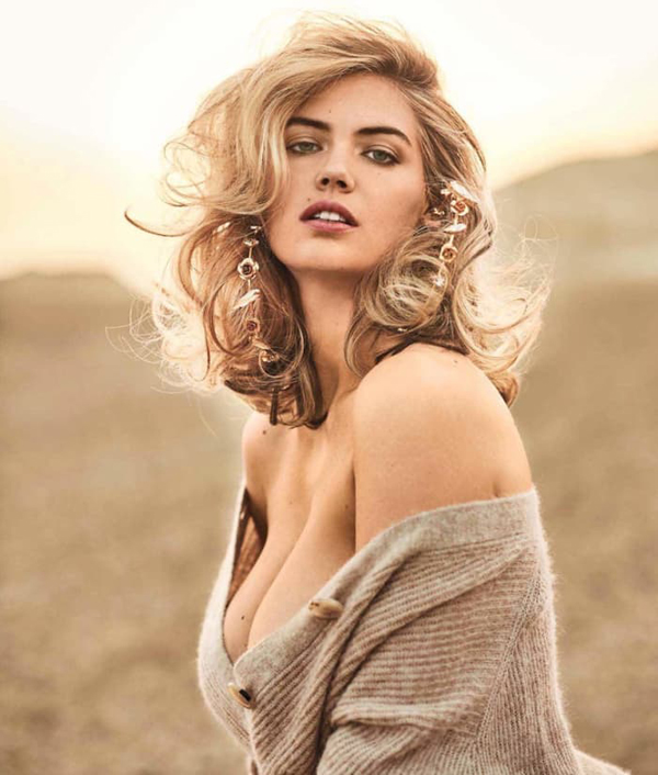 kate upton- nguoi mau goi cam nhat the gioi chup anh khoe vong 3 hinh anh 2