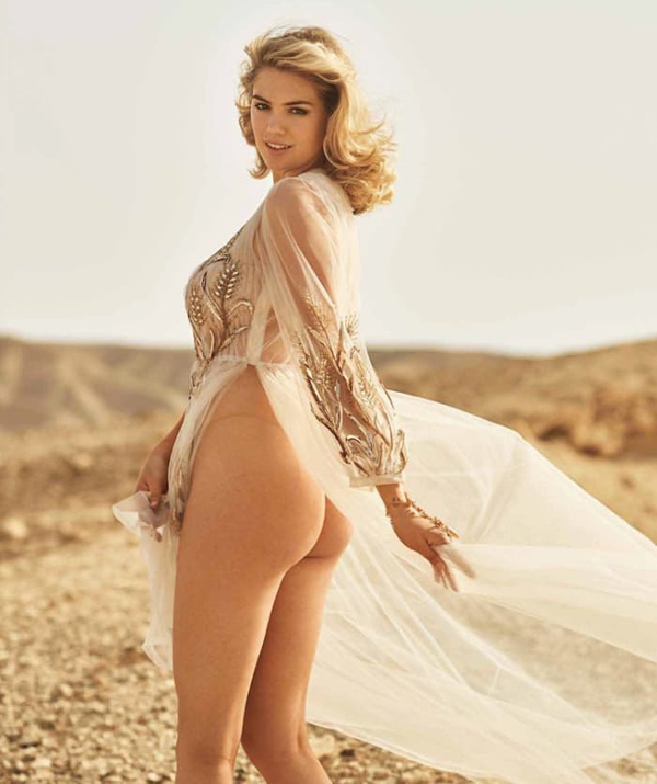 kate upton- nguoi mau goi cam nhat the gioi chup anh khoe vong 3 hinh anh 3
