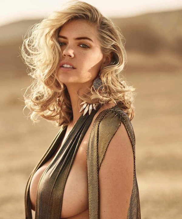 kate upton- nguoi mau goi cam nhat the gioi chup anh khoe vong 3 hinh anh 6