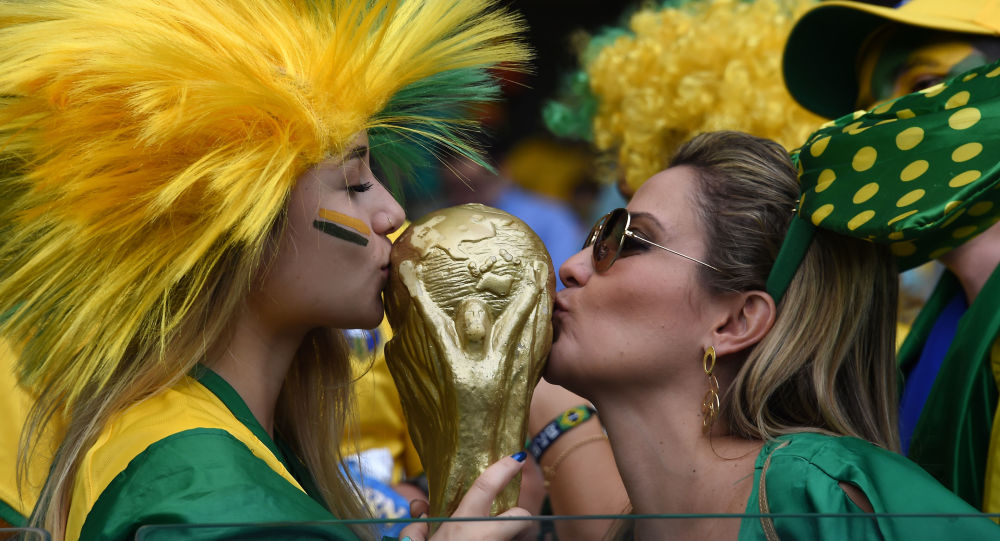 doi tuyen brazil se duoc sex dung lich trong ky world cup 2018 hinh anh 1