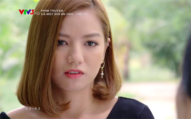 ha anh dong canh nong bi che: toi lam theo loi cua dao dien hinh anh 2