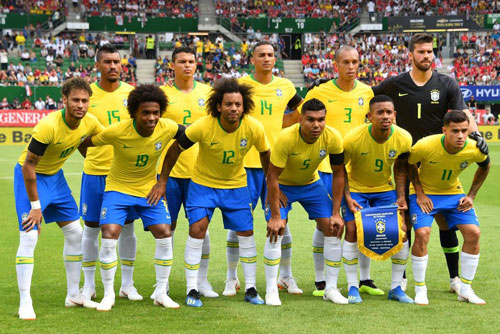ung vien vo dich world cup 2018: brazil xep so 1, panama bo 1 an 1.000 hinh anh 1