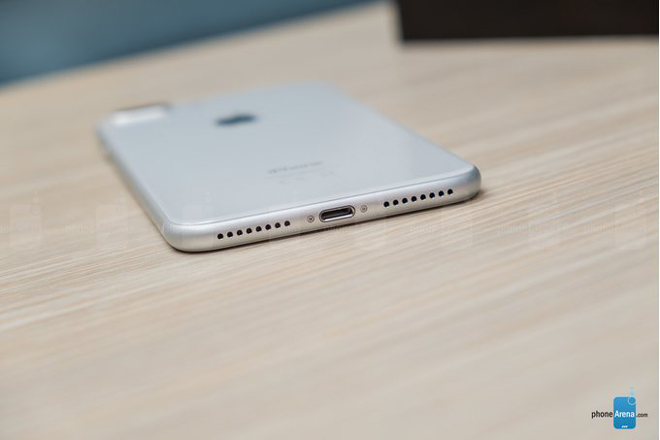 iphone 2019 se bo cong lightning, dung cong usb type c hinh anh 1