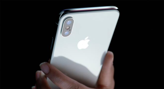 iphone 2019 se bo cong lightning, dung cong usb type c hinh anh 2